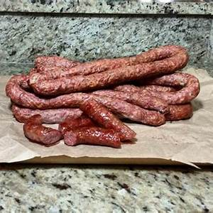beef-sausage-recipe-that-is-the-best-ever-the-grazing image