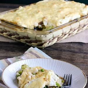 spicy-vegetarian-shepherds-pie-eclectic image