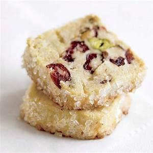 pistachio-cranberry-icebox-cookies-new-england-today image