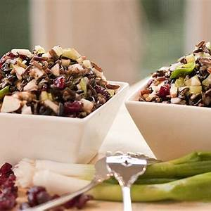 crunchy-fruit-and-wild-rice-salad-tasty-kitchen-a-happy image