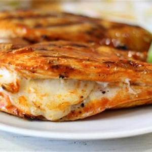 grilled-cheesy-buffalo-chicken-tasty-kitchen-a-happy image