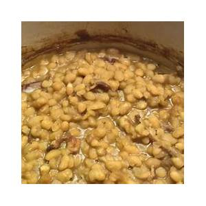 grandma-browns-canned-baked-beans-are-available-in image