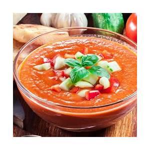 gazpacho-authentic-recipe-tasteatlas image