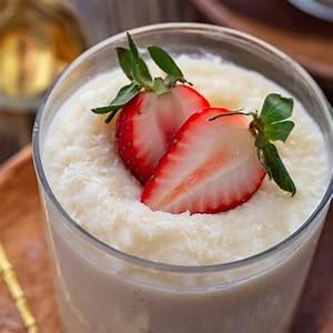 brazilian-coconut-pudding-cocada-cremosa-olivias-cuisine image
