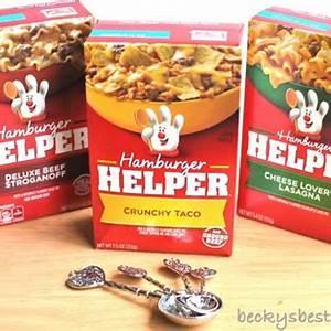 loaded-crunchy-taco-hamburger-helper image