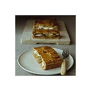 wensleydale-apple-pie-waitrose image