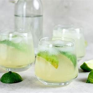 20-tangy-lime-recipes-to-make-your-mouth-pucker image