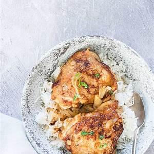 cinnamon-chicken-budget-delicious image