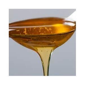 honey-recipes-macaroons-flapjacks-great-british-chefs image