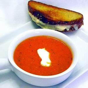michael-symons-spicy-tomato-and-blue-cheese-soup image