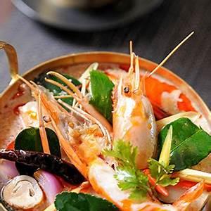 tom-yum-goong-recipe-temple-of-thai image