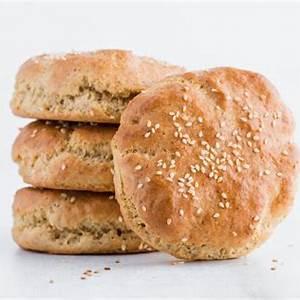keto-hamburger-buns-recipe-ketofocus image