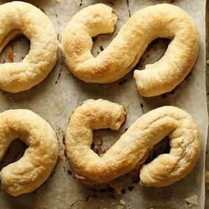 dutch-letters-dutch-letter-recipe-dutch-recipes image