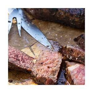 barefoot-contessa-coffee-rubbed-steaks image