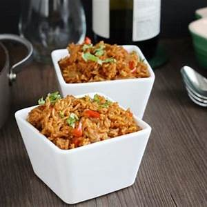 restaurant-style-mexican-rice-recipe-food-fanatic image