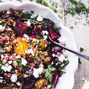 wheat-berry-salad-with-beets-and-feta-the-view-from image