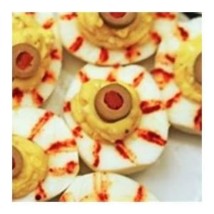 deviled-eyes-recipe-tablespooncom image