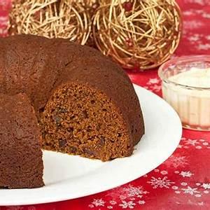figgy-pudding-cake-recipe-mygourmetconnection image