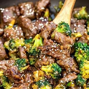 teriyaki-beef-and-broccoli-sweet-and-savory-meals image
