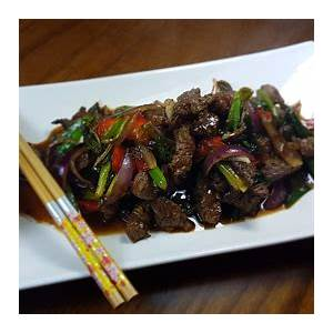 chinese-beef-or-chicken-in-black-pepper-sauce-biamaithie image