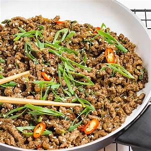 19-keto-ground-beef-mince-meat image