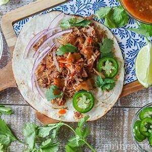 pressure-cooker-carnitas-recipe-girl-heart-food image