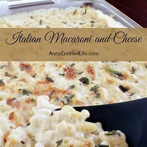 italian-macaroni-and-cheese-recipe-anns-entitled-life image