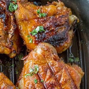 el-pollo-loco-chicken-copycat-dinner-then-dessert image