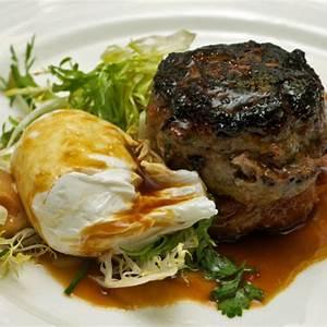 duck-meat-loaf-recipe-james-beard-foundation image