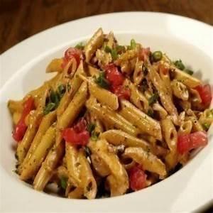 firebirds-chicken-pasta-complete image