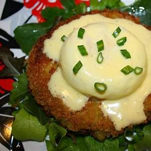 recipe-caramelized-broccoli-cauliflower-croquettes-with image