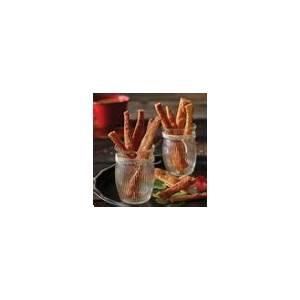 shortbread-cinnamon-sticks-recipe-from-h-e-b image