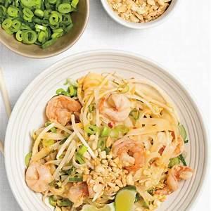 shrimp-pad-thai-ricardo image
