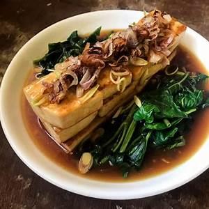 lemongrass-tofu-with-kangkong-easy image