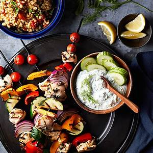 20-flavor-packed-mediterranean-chicken-recipes-eatingwell image