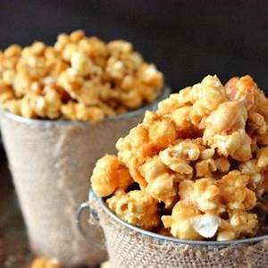 butter-toffee-popcorn-recipe-brown-sugar-food-blog image
