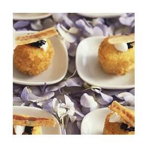 prawn-bon-bons-recipe-eat-smarter-usa image
