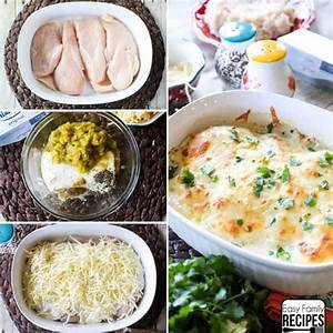best-ever-keto-green-chile-chicken-easy-family image