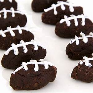 potato-football-candy-recipe-football-shaped-chocolate image