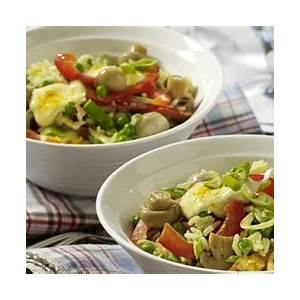10-best-cold-curry-rice-salad-recipes-yummly image
