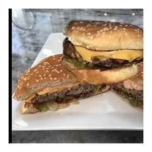 meatloaf-burger-recipe-the-best-ever-youtube image
