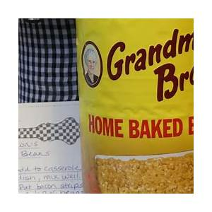 grandma-browns-baked-beans-mountain-breaths image