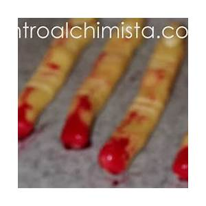 10-best-almond-fingers-recipes-yummly image
