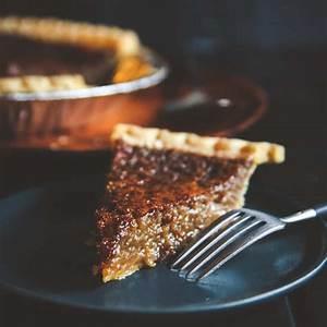 5-ingredient-brown-sugar-pie-recipe-sweetphi image