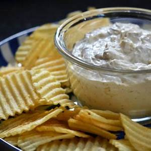 its-just-clam-dip-whats-the-big-deal-well-tango image