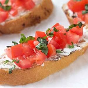 tomato-and-basil-crostini-with-whipped-feta-gal-on-a-mission image