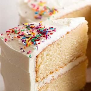my-very-best-vanilla-cake-stays-moist-4-days image