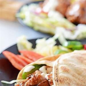 chicken-shawarma-recipe-with-best-marinade-ever-amiras image