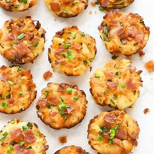 tater-tots-baked-homemade-tater-tots image
