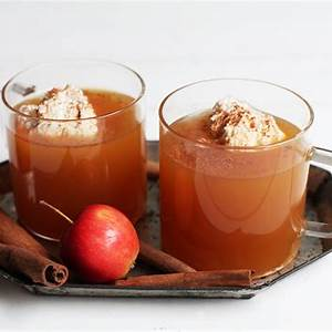 best-fall-cocktail-recipes-and-drink-ideas-foodcom image